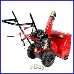 Menards Snow Blowers >> Gas Snow Blower On Sale, Gas, Free Engine Image For User ...