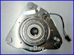 462610 Scag Electric PTO Clutch 462012 GT1BS03 SFZ48 SFZ52 SWZT36 SWZT52
