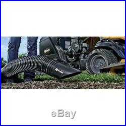 Agri-Fab 45-0253 Lawn vacum Hose Kit 11.25 x 7 x 84 in