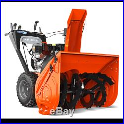 Ariens 926076 Pro (32) 420cc Two-Stage Snow Blower FREE Shipping & Liftgate