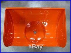 Ariens Blower Housing Part # 52409700 For 32 Snowblower Snow Thrower and Parts