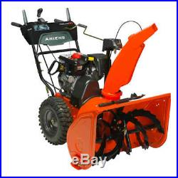 Ariens Deluxe (30) 306cc Two-Stage Snow Blower with EFI Engine