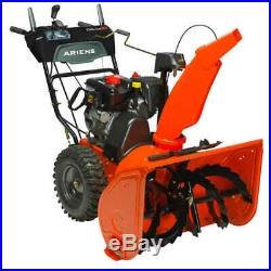 Ariens Deluxe 921047 (30) 306cc Two-Stage Snow Blower