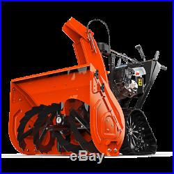 Ariens Professional RapidtrakT (32) 420cc Two-Stage Snow Blower