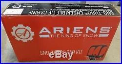 Ariens SNO-THRO Cab Kit