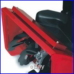 Genuine Oem Toro Part # 107-3815 Toro Snow Blower Front Weight Kit