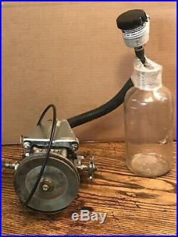 Honda Snowblower HS624 HS724 HS828 HS928 20001-VD6-877 Hydrostatic Transmission