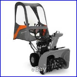 Husqvarna Outdoor Power Equipment-531 30 82-01 Deluxe Snow Blower Cab