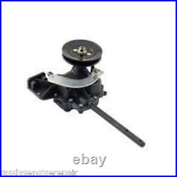 NEW Craftsman 918-04296B 918-04296 618-04296A 618-04296 Transmission Assembly