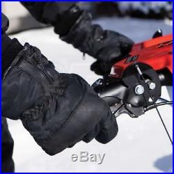 Simplicity H1730E 1696519 30 420cc Heavy Duty 2 Stage Snow Blower $75 Rebate