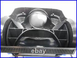 Snow Joe iON15SB-LT 40-Volt iONMAX Cordless Single Stage Snow Blower Kit