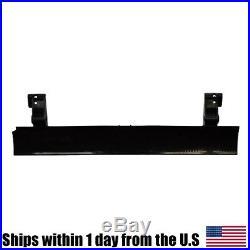 Toro Snow Blower Belt Scraper Paddle 221Q 221QE 38583 108-4921 108-4884 99-9313